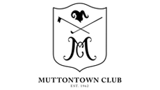 Muttontown Club, The