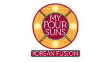My Four Suns