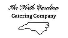 North Carolina Catering Company, The