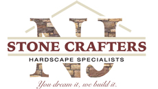 NJ Stone Crafters, LLC