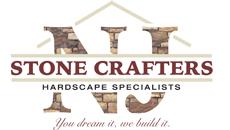 NJ Stone Crafters, LLC