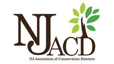 NJ Conservation Partnership
