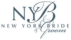 New York Bride & Groom of Charlotte