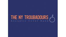 NY Troubadours