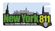 New York 811