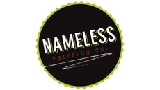 Nameless Catering Co