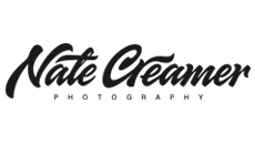 Nate Creamer Photography