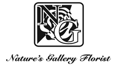 Nature's Gallery Florist, Inc.