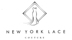 New York Lace Couture