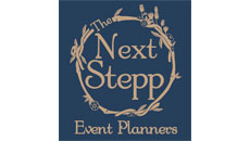 Next Stepp Event Planners, The