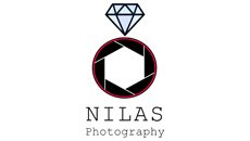 Nilas Photography