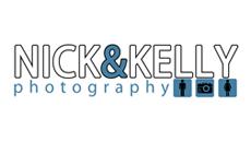 Nick & Kelly Photography