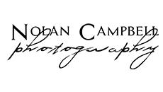 Nolan Campbell Photography