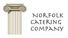 Norfolk Catering Company