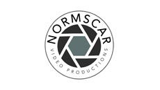 Normscar Video Productions