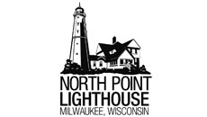North Point Lighthouse and Museum