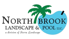 Northbrook Landscape and Pool, a division of Sierra Landscape Design & Garden Center