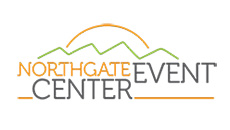 Northgate Event Center + Taproom