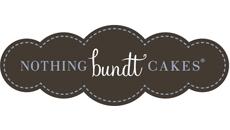Nothing Bundt Cakes - Rochester Hills