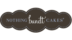 Nothing Bundt Cakes Florence