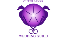 Outer Banks Wedding Guild