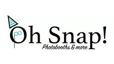 OH Snap! Photobooths & More