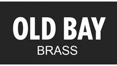 Old Bay Brass