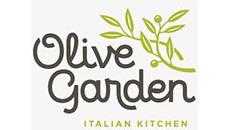 Olive Garden - Denver
