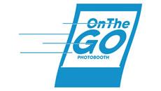 On The Go Photos KC