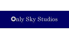 Only Sky Studios