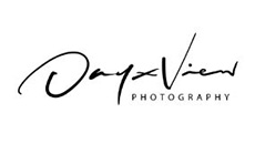 OnyxView Photography & Onyx Mirror Photo Booth