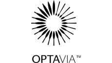 Optavia, Inc. - Hestand