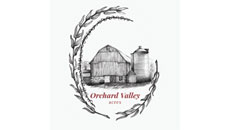 Orchard Valley Acres