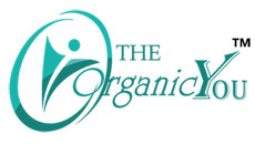 Organic You, The