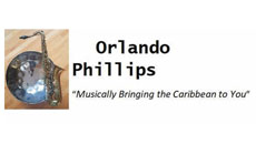 Orlando Phillips