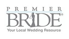 Premier Bride Boston