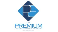 The Premium Entertainment Company