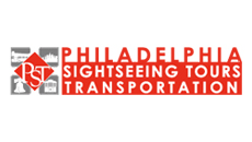 PST Transportation, Inc.