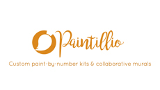 Paintillio