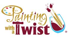 Painting with a Twist - Colorado Springs