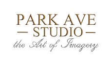 Park Avenue Studio, Inc.
