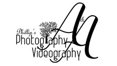 Phillip's A&A Photography and Videography