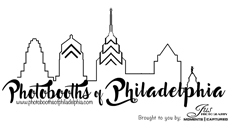 Photobooths of Philadelphia