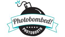 Photobombed Booth