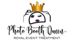 Photobooth Queen