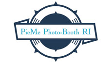 PicMe Photobooth RI