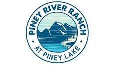 Piney River Ranch