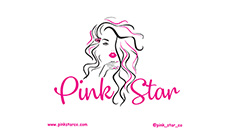 Pink Star Co
