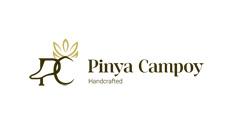 Pinya Campoy