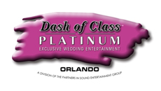 Dash of Class/Platinum Entertainment - Florida